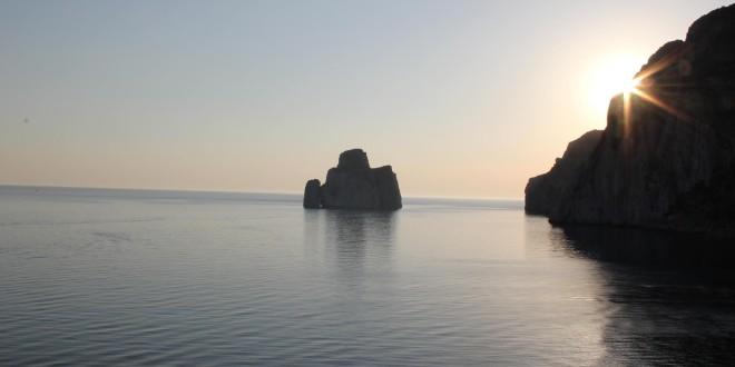 Parco Geominerario: rinviata la decisione dell'UNESCO