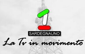 Sardegna 1 i ministeri rispondono