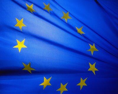 Siamo arrivati in Europa ripartiamo da qui