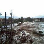 Sardegna il Ciclone Cleopatra un anno dopo