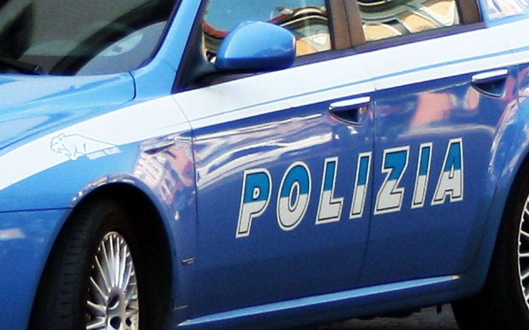 La Polizia a Cagliari opera a ranghi ridotti
