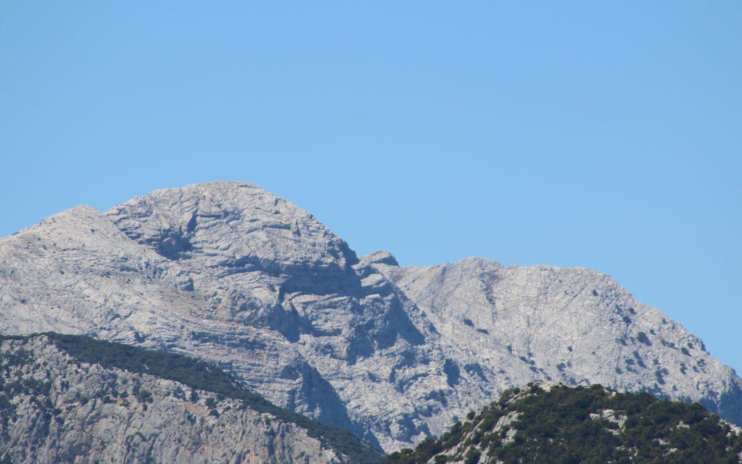 Legge guida alpina