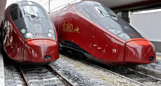 Certificati Bianchi - Nuovo trasporto viaggiatori