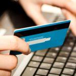 Biglietti - online aumentano i costi