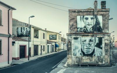 Spopolamento in Sardegna?