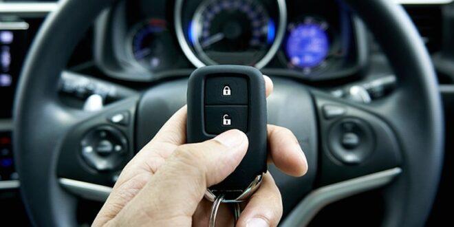 """""""My car/no cost"""" – Pratica commerciale da regolamentare con urgenza"""