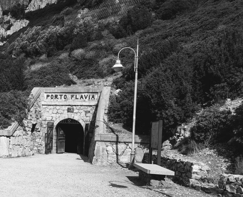 Parco Geominerario: «Dopo due anni dalla fine del lungo commissariamento, resta un immenso patrimonio sprecato