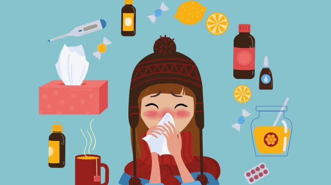 Campagna antinfluenzale 2020 Troppi ritardi e troppe criticità