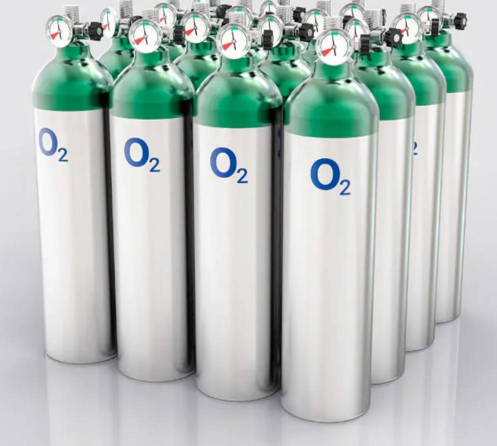 ossigeno-bombole