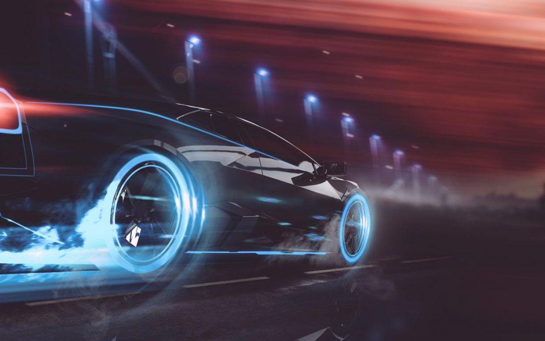 Il settore automobilistico italiano rischia di perdere la corsa verso le motorizzazioni elettriche