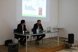 Cagliarievento efficienza energetica in edilizia